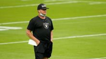 Raiders look to boost scoring with more dynamic playmakers