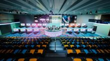 Millennial Esports to create world's first dedicated esports racing arena in Miami