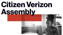 Watch 'Citizen Verizon Assembly: Education Is Not Up for Debate' live town hall