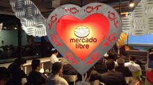 Can MercadoLibre Double Again in 2018?