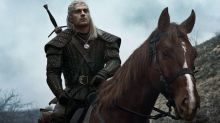 'The Witcher' Showrunner Says Netflix Series Will Never Adapt the Video Games