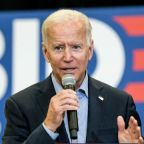 Biden to announce running mate soon; Trump campaign launches bus tours in key states