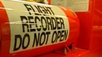 Massive Setback in Missing Malaysia Airlines Search