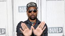 'Once Upon a Time in Shaolin' Photographer Hits Wu-Tang Clan With $1 Million Lawsuit
