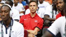 Basket - NBA - NBA: Steve Nash futur coach des Brooklyn Nets