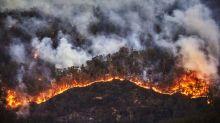 Aumento de suicidios y accidentes, el otro impacto del cambio climático