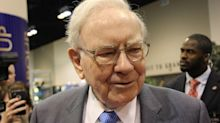 Warren Buffett's 3 Best-Performing Stocks So Far This Year: Are They Buys Now?