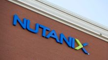 Nutanix Extends Rally, Reclaims Buy Point; Analyst Day Next Week