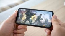 4 Stocks to Make the Most of Solid Demand for Mobile Gaming