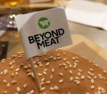 Beyond Meat founder: We feel very good about our relationship with McDonald's