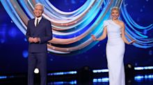 'Dancing On Ice' to end a week early as ITV brings forward finale
