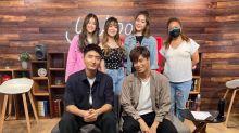 【Yahoo Lunch K・Backstage】聲夢十強誕生 被淘汰學員有咩打算?