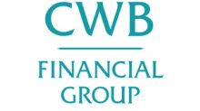 CWB announces closing of preferred share offering