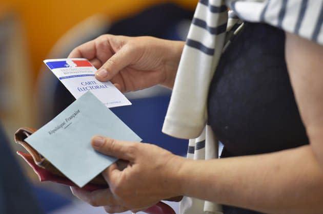 Elections régionales: quelles sont les listes candidates au premier tour en Nouvelle-Aquitaine?