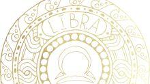 Libra Daily Horoscope – November 29 2020