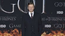Sean Bean on Ned Stark's final words and being second in the dying league