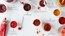 Everything You Need to Know About Chili Pastes