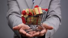 3 Growth Stocks to Pick From the Retail-Discount Industry