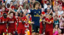 Kritikan Bek Arsenal untuk VAR di Premier League