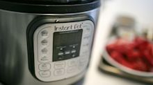 These Black Friday 2020 Instant Pot Deals Are Sizzling
