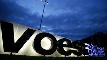U.S. grants most of Voestalpine's requests for exemptions to steel tariffs