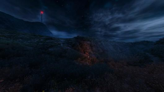Dear Esther turned a profit in just 5 hours, 30 minutes
