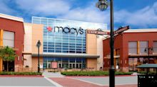 Macy's Store Closures Could Help This Rival