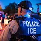 How ICE Enforcement Has Changed Under the Trump Administration