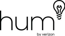 Hum by Verizon adds new app features so you can help everyone on your list have a safer and more connected drive this holiday season