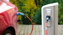 New England Burger Kings to Start Hosting Electric Vehicle Charging Stations