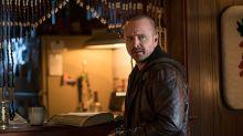 'El Camino: una película de Breaking Bad' es el epílogo perfecto para la mejor serie de la historia