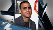 Twitter News Pop: Rihanna Targeted By Chris Brown's Sexy New Serenade, Or Did He Write It For Karrueche Tran?