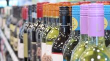 La Ronge liquor outlets say bylaw vote will likely lead to layoffs