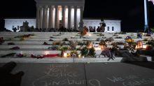 Pourquoi la mort de la juge Ruth Bader Ginsburg bouleverse la présidentielle américaine