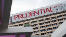 PrudentialUnit's Bond Deal Stuck In Limbo as Claims Emerge