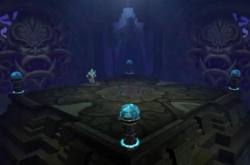 Patch 5.2 PTR: Thunderforged items could revitalize 25-man raiding