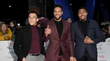 Ashley Banjo speaks out after reaction to Diversity dance routine