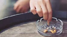 What Is Philip Morris International Smoking? CEO Calls for Banning Cigarettes Within a Decade