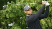 I wasn't ready – Tiger Woods reflects on 2006 US Open on return to Winged Foot