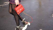 該穿Slingback、Mules還是超厚平台高踭鞋? 8個2020高跟鞋潮流趨勢與鞋款推薦