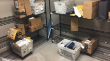 Question of sales tax on online purchases goes to high court