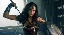 Wonder Woman Director Responds To Claims The Film Is 'A Mess'