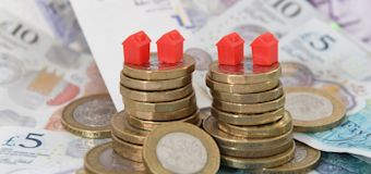 Stamp duty Q&A: Will the relief be extended? Send in your questions for our experts to answer