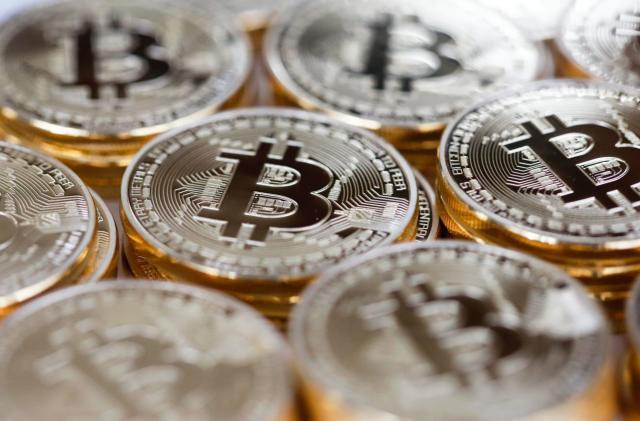 Australian securities market set to begin trading Bitcoin