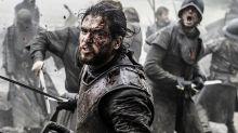 'Game of Thrones' faz história e se torna a série dramática com mais Emmys de todos os tempos