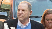 Harvey Weinstein's Accusers React to His Arrest
