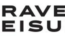 """Travel + Leisure Co. Unveils a $1,000 """"Stay Bonus"""" for New Hires and Current Associates in Key Vacation Resort Markets"""