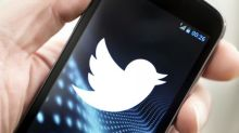 Will Twitter (TWTR) Stock Continue Its 2019 Success After Q3 Earnings?