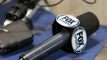 MLB, FOX strike new monster TV deal