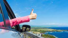 Clever buchen: Mietwagen für den Urlaub